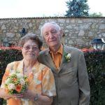 Hermann und Elisabeth